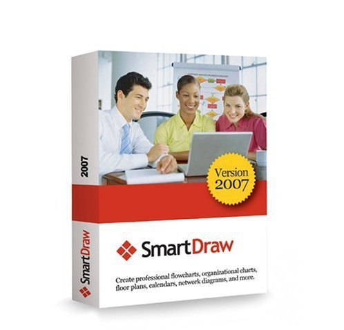 smartdraw 2013 serial key free download agricultureendless
